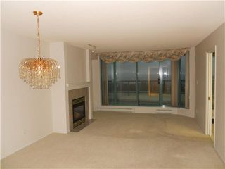 "Photo 5: # 1001 5899 WILSON AV in Burnaby: Central Park BS Condo for sale in ""PARAMOUNT TOWER II"" (Burnaby South)  : MLS®# V914773"