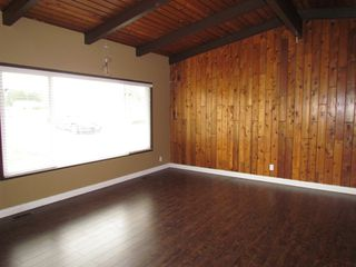 Photo 3: 3107 LEFEUVRE RD in ABBOTSFORD: Aberdeen House for rent (Abbotsford)
