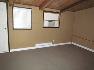 Photo 8: 3107 LEFEUVRE RD in ABBOTSFORD: Aberdeen House for rent (Abbotsford)