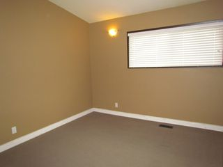Photo 12: 3107 LEFEUVRE RD in ABBOTSFORD: Aberdeen House for rent (Abbotsford)