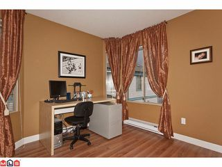 Photo 7: 24 15840 84TH Avenue in Surrey: Fleetwood Tynehead Townhouse for sale : MLS®# F1110783