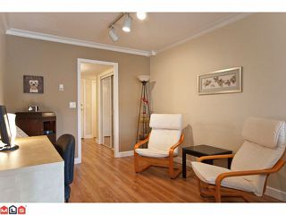 Photo 6: 24 15840 84TH Avenue in Surrey: Fleetwood Tynehead Townhouse for sale : MLS®# F1110783