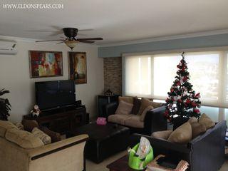 Photo 3:  in Panama City: Residential Condo for sale (El Cangrejo)