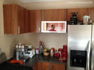 Photo 6:  in Panama City: Residential Condo for sale (El Cangrejo)