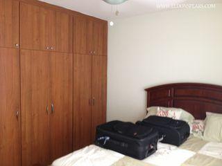Photo 15:  in Panama City: Residential Condo for sale (El Cangrejo)