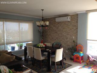 Photo 4:  in Panama City: Residential Condo for sale (El Cangrejo)