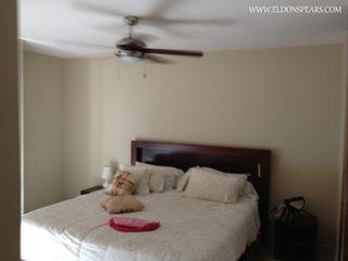 Photo 10:  in Panama City: Residential Condo for sale (El Cangrejo)