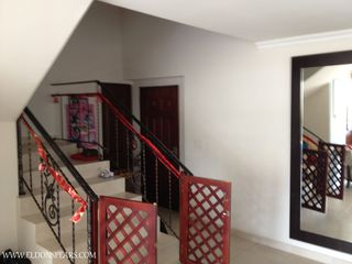 Photo 8:  in Panama City: Residential Condo for sale (El Cangrejo)