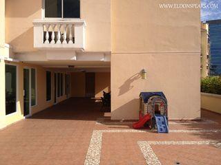 Photo 25:  in Panama City: Residential Condo for sale (El Cangrejo)