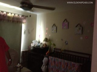 Photo 16:  in Panama City: Residential Condo for sale (El Cangrejo)
