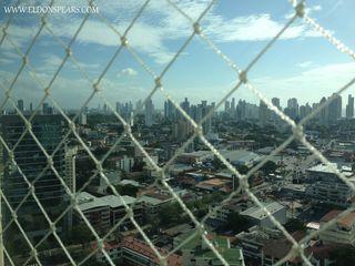 Photo 21:  in Panama City: Residential Condo for sale (El Cangrejo)