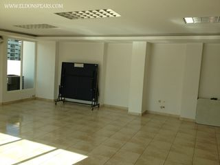 Photo 26:  in Panama City: Residential Condo for sale (El Cangrejo)