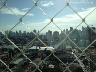 Photo 19:  in Panama City: Residential Condo for sale (El Cangrejo)