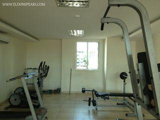 Photo 27:  in Panama City: Residential Condo for sale (El Cangrejo)