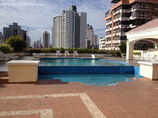 Photo 23:  in Panama City: Residential Condo for sale (El Cangrejo)