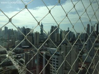 Photo 20:  in Panama City: Residential Condo for sale (El Cangrejo)