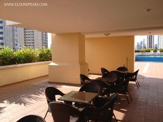 Photo 22:  in Panama City: Residential Condo for sale (El Cangrejo)