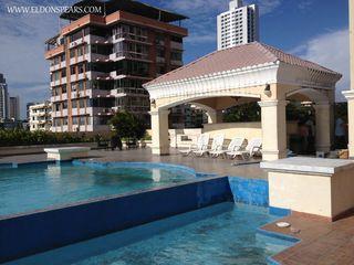 Photo 24:  in Panama City: Residential Condo for sale (El Cangrejo)