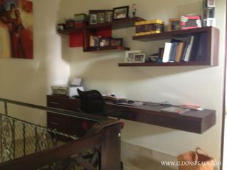 Photo 9:  in Panama City: Residential Condo for sale (El Cangrejo)