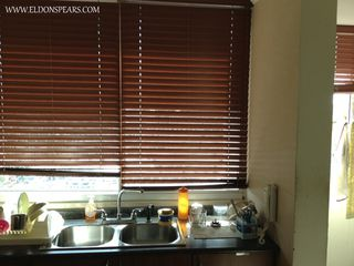 Photo 7:  in Panama City: Residential Condo for sale (El Cangrejo)