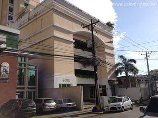 Photo 1:  in Panama City: Residential Condo for sale (El Cangrejo)