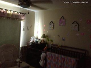 Photo 17:  in Panama City: Residential Condo for sale (El Cangrejo)