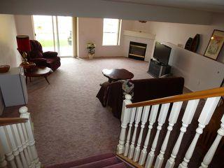 Photo 11: 2349 Abbeyglen Way in Kamloops: Aberdeen House for sale : MLS®# 116390