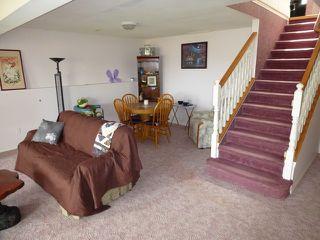 Photo 12: 2349 Abbeyglen Way in Kamloops: Aberdeen House for sale : MLS®# 116390
