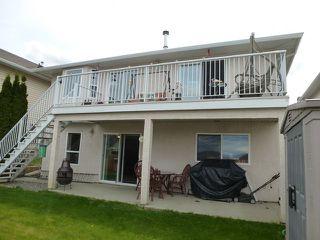 Photo 18: 2349 Abbeyglen Way in Kamloops: Aberdeen House for sale : MLS®# 116390