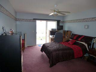 Photo 8: 2349 Abbeyglen Way in Kamloops: Aberdeen House for sale : MLS®# 116390