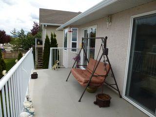 Photo 15: 2349 Abbeyglen Way in Kamloops: Aberdeen House for sale : MLS®# 116390
