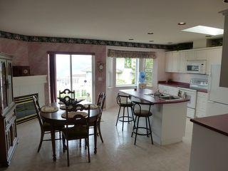 Photo 6: 2349 Abbeyglen Way in Kamloops: Aberdeen House for sale : MLS®# 116390