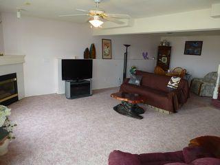 Photo 13: 2349 Abbeyglen Way in Kamloops: Aberdeen House for sale : MLS®# 116390