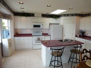 Photo 7: 2349 Abbeyglen Way in Kamloops: Aberdeen House for sale : MLS®# 116390