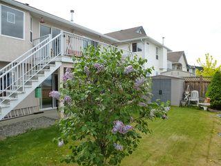 Photo 19: 2349 Abbeyglen Way in Kamloops: Aberdeen House for sale : MLS®# 116390