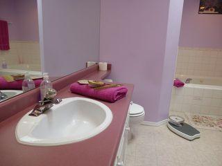 Photo 9: 2349 Abbeyglen Way in Kamloops: Aberdeen House for sale : MLS®# 116390