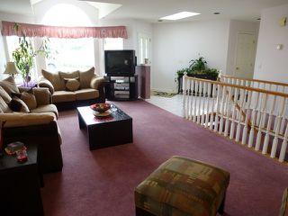 Photo 4: 2349 Abbeyglen Way in Kamloops: Aberdeen House for sale : MLS®# 116390