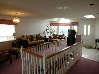 Photo 5: 2349 Abbeyglen Way in Kamloops: Aberdeen House for sale : MLS®# 116390