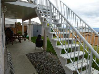 Photo 17: 2349 Abbeyglen Way in Kamloops: Aberdeen House for sale : MLS®# 116390