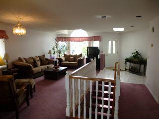 Photo 3: 2349 Abbeyglen Way in Kamloops: Aberdeen House for sale : MLS®# 116390