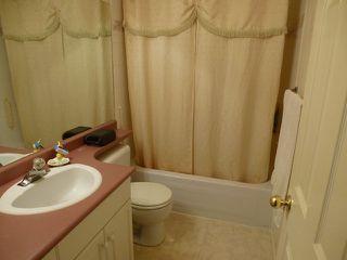 Photo 14: 2349 Abbeyglen Way in Kamloops: Aberdeen House for sale : MLS®# 116390