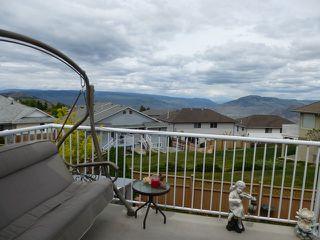 Photo 16: 2349 Abbeyglen Way in Kamloops: Aberdeen House for sale : MLS®# 116390