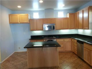 Photo 2: CHULA VISTA Townhome for sale : 3 bedrooms : 1307 HAGLAR Way #1
