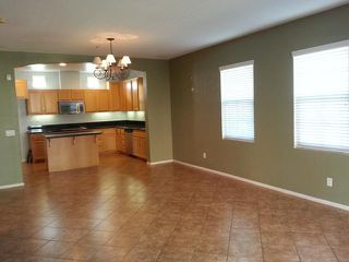 Photo 5: CHULA VISTA Townhome for sale : 3 bedrooms : 1307 HAGLAR Way #1