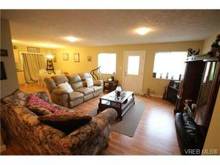 Photo 14: 974 Wild Blossom Crt in VICTORIA: La Happy Valley House for sale (Langford)  : MLS®# 658744