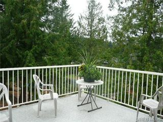 Photo 19: 974 Wild Blossom Crt in VICTORIA: La Happy Valley House for sale (Langford)  : MLS®# 658744