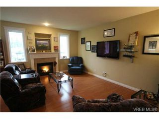 Photo 6: 974 Wild Blossom Crt in VICTORIA: La Happy Valley House for sale (Langford)  : MLS®# 658744