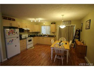 Photo 15: 974 Wild Blossom Crt in VICTORIA: La Happy Valley House for sale (Langford)  : MLS®# 658744