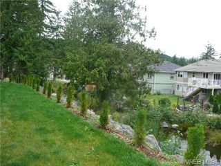 Photo 20: 974 Wild Blossom Crt in VICTORIA: La Happy Valley House for sale (Langford)  : MLS®# 658744