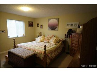 Photo 17: 974 Wild Blossom Crt in VICTORIA: La Happy Valley House for sale (Langford)  : MLS®# 658744